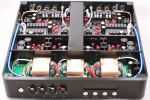 Master-9  Amps&Preamp